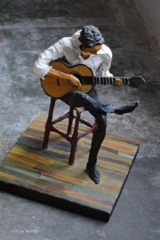 El guitarrista-2