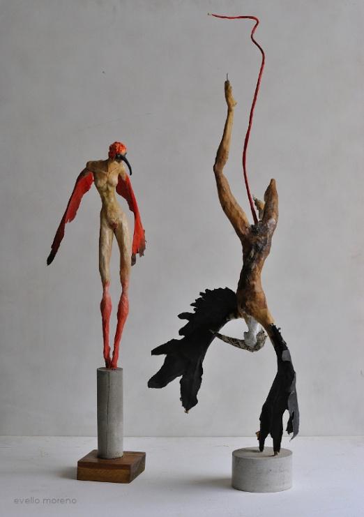 evelio-moreno-_winged-1