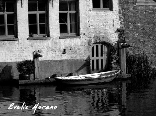 barca_gent