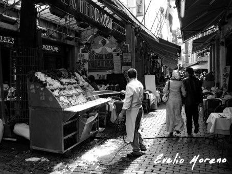 callejon-bruselas_2