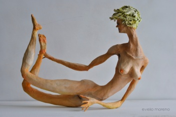 mujer-desnuda-volando_1