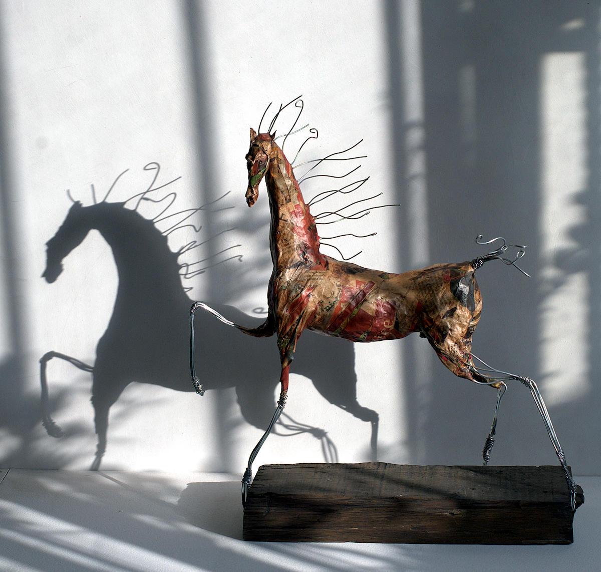 caballo de papel_1