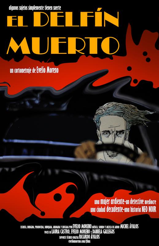 eldelfinmuerto-poster