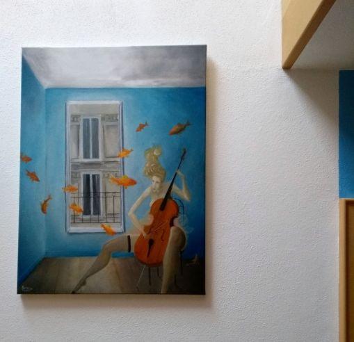 sinfonia submarina_montada